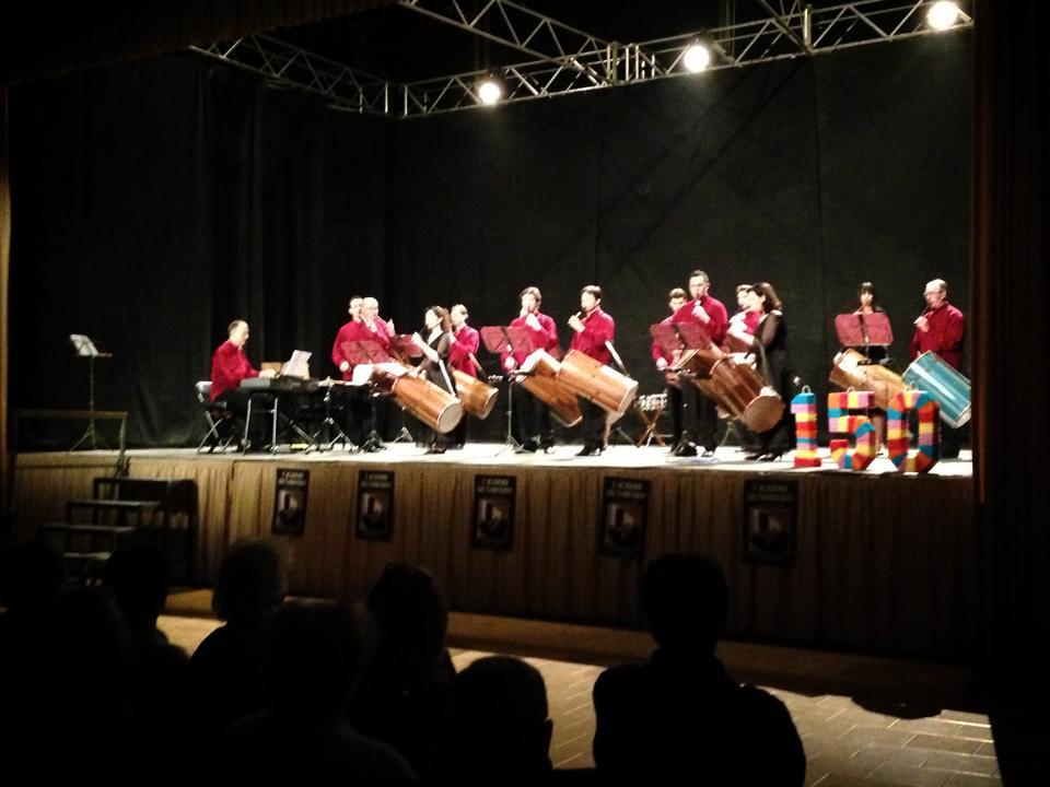 Concert 150 ans st mathieu 3